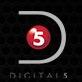 Digital5 2015 logo