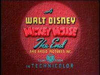 Disney-mickey41end