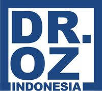 Dr. OZ Indonesia