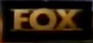 FOX Latin America generic logo1993