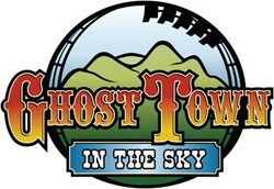 Ghosttownlogo