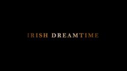 Irish Dreamtime 2014 Logo