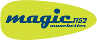 Magic Manchester 2013