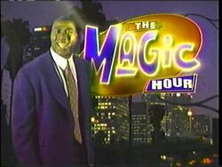 Magichour1