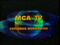 File:Mca tv 1973.jpg
