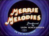 MerrieMelodies1936telop a