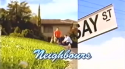 Neighbours 2003