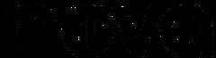 Radio NOVA logo