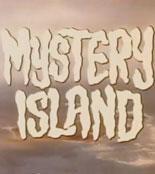 Skatebirds the mystery island post