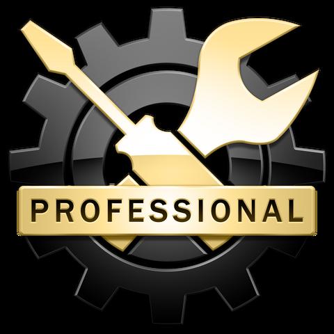 File:Smp logo.png