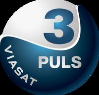 TV3 Puls original