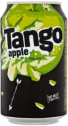 TangoApple2009
