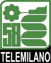 Telemilano58