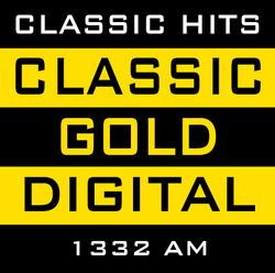 Classic Gold Peterborough 2002