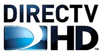 Directv hd logo 2011