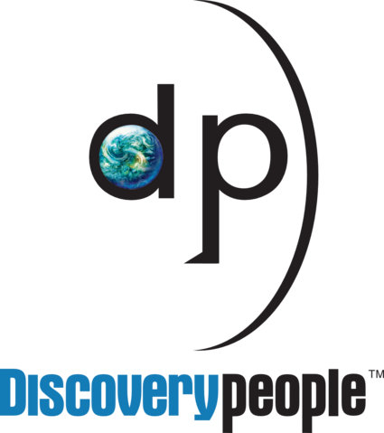 File:Discovery People.png