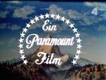 Ein Paramount Film (1958)