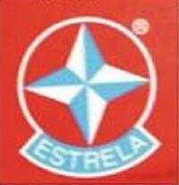 Estrela 1997