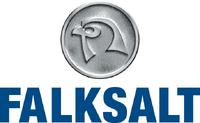 Falksalt logo