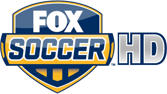 File:Fox Soccer HD.png