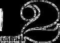 Miniatura de la versión de 16:18 24 abr 2015