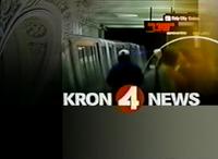 KRON2002-1