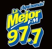 Lamejor977tj