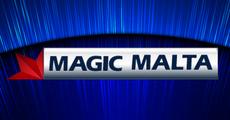 MagicMALTA