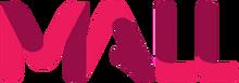 MallTV 2017