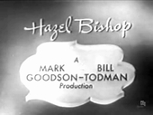 Markgoodson-todman