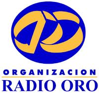 OrganizacionRadioOro 2000