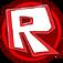 ROBLOX-Circle-Logo