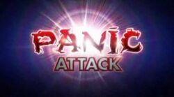 300px-Panicattack logo large