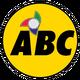 ABC 5 Logo 2004