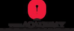 AMPAS logo