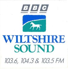 BBCWiltshireSoundLogo1993cropped