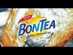 Bontea Peru