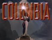 ColumbiaCinecolor
