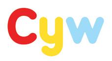 Cyw-logo-2