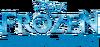 Frozen-Logo-disney-frozen-Spanish