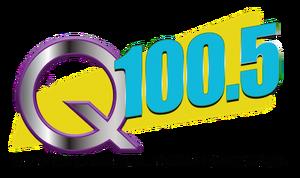 KXQQ 100.5
