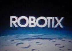 Robotix-title