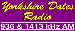 Yorkshire Dales Radio 2000a