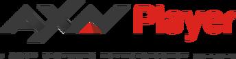 Axnplayer 2015 h black red rgb endorsement tb900