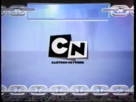 CartoonNetwork-SaturdayBlockParty-FrozenLogo