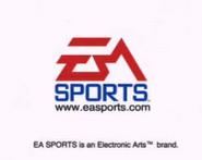 Ea sports 1999