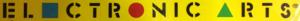 Electronic Arts old logo