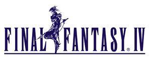 FF4 logo--article image