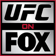 FOX Sports' UFC On FOX Video Open From November 2011