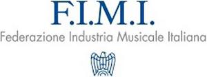 Federazione Industria Musicale Italiana old